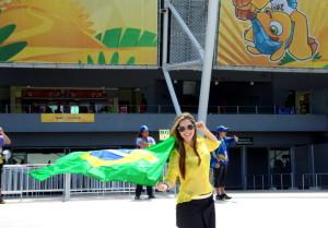 Niedja-Almeida-02-300x209 Monteirense será condutora da tocha olímpica
