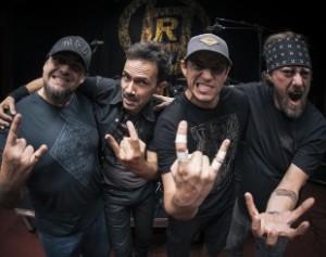Raimundos-Cr-dito-Foto-Cesar-Ovalle-310x245-300x237 Banda Raimundos volta a fazer show em JP