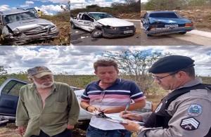 acidente_galeguinho-300x195-300x195 Vereador Galeguinho de Serra Branca se envolve em acidente automobilístico na BR 412