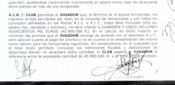 clausula-do-contrato-de-neymar-informa-que-o-jogador-recebera-um-minimo-de-459-milhoes-de-euros-no-barca-1460373685840_615x300 Contrato do Barça garante R$ 187 milhões a Neymar, mas impõe regras1