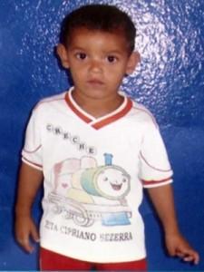 crianca_assassinada_sume-225x300 Data de audiência dos acusados de morte de menino em Sumé é definida