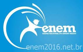 download-2-1 Inscrição do Enem 2016 abre dia 9 de maio; provas serão aplicadas no mês de novembro