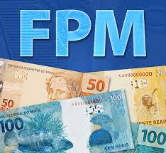 download-2 Municípios da PB amargam queda de R$ 13 milhões no repasse do FPM