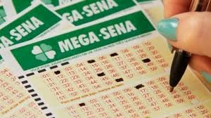 download-3-300x168 Mega-Sena, concurso 1.807: ninguém acerta e prêmio vai a R$ 50 milhões