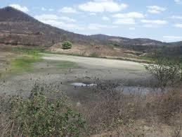 download-5 70% dos açudes do Cariri Paraibano seguem em situação crítica