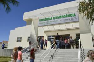hospital_monteiro-300x199 EXCLUSIVO: Em Monteiro tem pelo menos duas suspeitas da gripe H1N1