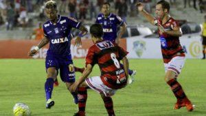 img_0887_kNnhWgT-300x170 Campinense e Cruzeiro não saem do 0 a 0, e decisão fica para jogo de BH