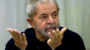 lula-300x169 Lula recorre a governadores para tentar barrar impeachment na Câmara