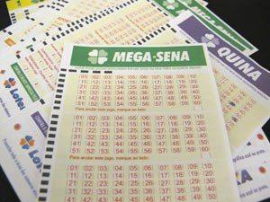 megasena-1-300x225 Mega-Sena acumula e deve pagar R$ 6 milhões