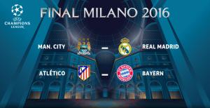 semifinais-liga-dos-campec3b5es-e1460719714188-300x154 Semifinais da Liga dos Campeões definidas: Manchester City x Real Madrid e Atlético x Bayern