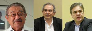 senadores-paraibano-300x104 Senadores da Paraíba antecipam votos a favor do impeachment