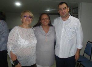timthumb-1-2-300x218 PMN oficializa pré-candidatura de Alcimar Martins a prefeito de Monteiro