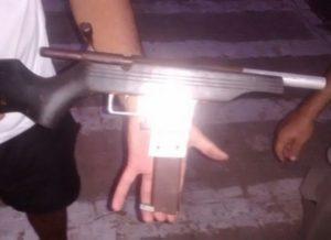 timthumb-10-300x218 'Metralhadora do Rambo' é apreendida em Monteiro