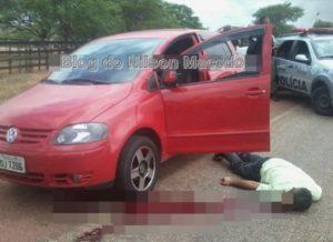 timthumb-3-300x218 Sumeense é assassinado com dois tiros na cabeça no sertão de Pernambuco