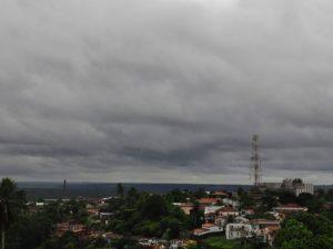 041e07932e62d42194c8-300x225 Cariri, Curimataú, Alto Sertão e Sertão, tem previsão de nebulosidade variável com possibilidade de chuvas isoladas