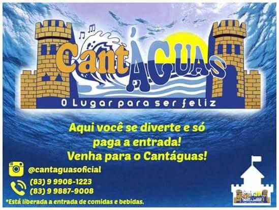 13307463_1050869248329322_6168757549562288531_n Dia dos namorados é no Cantaguas em Ouro Velho