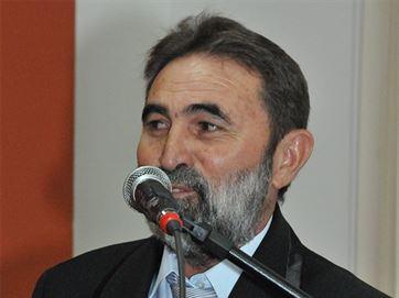 16423936280003622710000-300x225 Ex-diretor de escola da UEPB é assassinado a tiros no Sertão; dupla é suspeita