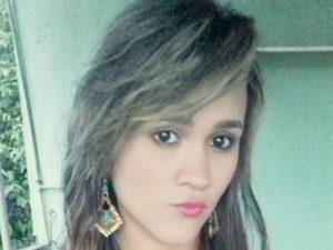 16467736280003622710000-300x225 Ex-companheiro suspeito de matar paraibana e esconder corpo em saco se entrega à Polícia