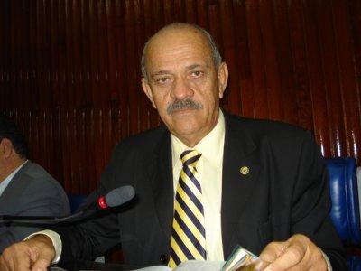 20110322125258-300x225 Ex-deputado Pedro Medeiros pode sair candidato a prefeito de São João do Cariri