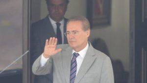 2016-905634718-201604271350235722_20160427.jpgGLOBO-300x169 Presidente do Senado mantém sequência ao rito de impeachment de Dilma