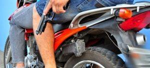 29-Assalto-com-Moto-19.02.15-Raynere-ferreira-1200x545_c-300x136 Homem tem moto tomada de assalto na zona rural de Monteiro