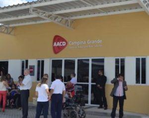 AACD-300x237 Com atraso de repasses do Estado, AACD busca parceria para manter serviço em CG