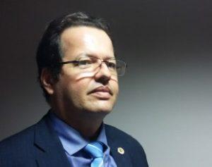 """André-Carlos-Torres-1-1-300x237 TCM: presidente do TCE condena """"ressurreição"""" do debate"""