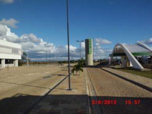 CIMG0362-300x225 Campus Monteiro lança Edital do Conselho Diretor