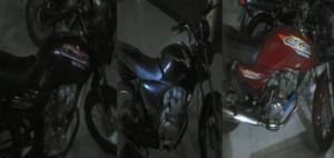 Moto-Racha-300x142 Motociclistas são detidos suspeitos de participarem de racha emMonteiro