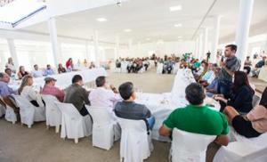 Pacto-300x182-300x182 Pacto garante novas perspectivas de desenvolvimento sustentável no Cariri
