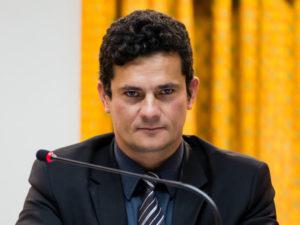 alx_brasil-juiz-sergio-moro-20141205-002_original-300x225 Moro diz que dinheiro da corrupção não volta sem cooperação