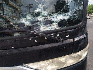 cavaleiros_do_forro_-_divulgacao-300x225 Ônibus da banda Cavaleiros do Forró é alvo de assalto em Pernambuco
