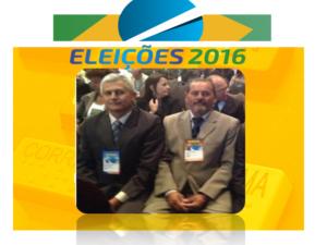 chico-MAriano-e-o-prefeito-Chico-neves.jpg-300x225 Presidente da Câmara de São Sebastião do Umbuzeiro leva rasteira do próprio grupo e não poderá ser candidato