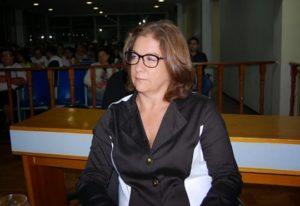christianne_nova-300x206 Vereadora Christiane Leal solicita faixa de pedestres em frente às escolas