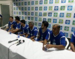 futebol-solidário-1-300x237 Time de Romário' vence partida do Futebol Solidário em JP
