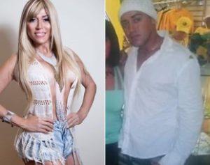 marcela-porto_mulher-abacaxi-300x237 Empresário gastou R$ 60 mil para virar Mulher Abacaxi