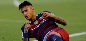o-atacante-neymar-1462460068370_615x300-300x146 Neymar rebate declarações de diretor da DIS e nega dívida com o fundo