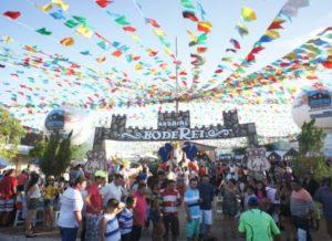timthumb-4-2-300x218 Prefeitura de Cabaceiras divulga data da 18ª Festa do Bode Rei
