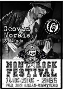 1-211x300 É HOJE ! Segunda edição do Mont Rock Festival em Monteiro
