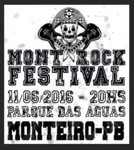 13226634_1711636559079224_3506165761269764089_n-268x300 É HOJE ! Segunda edição do Mont Rock Festival em Monteiro