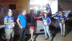 13518199_10207112588156220_1915954500_o-300x169 Paraíba de Prêmios não para de premiar a regional do Cariri