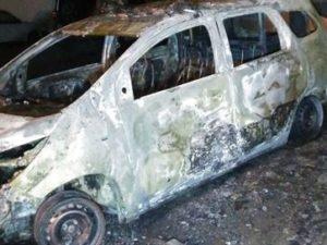 16551436280003622710000-300x225 Viatura da Polícia Civil é incendiada dentro do pátio de delegacia na Paraíba