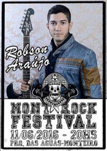 2-1-212x300 É HOJE ! Segunda edição do Mont Rock Festival em Monteiro