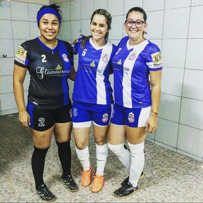 2-300x300 Monteirense Futsal conquista bicampeonato da Copa Cariri de Futsal Feminino para Monteiro
