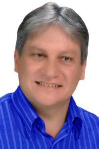 261296_111091595650855_2592655_n-200x300 TCE-PB aprova contas do ex-prefeito da Prata Marcel Nunes