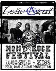 3-237x300 É HOJE ! Segunda edição do Mont Rock Festival em Monteiro