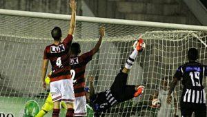 8ed0a07032bb7ccd6c87-300x170 Botafogo e Campinense começam decisão do Paraibano no Almeidão