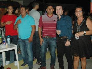 DSC_6567-300x228 São João do Tigre comemora mais um dia na programação do São João 2016; confira fotos desta quinta-feira
