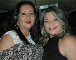 DSC_6598-300x237 São João do Tigre comemora mais um dia na programação do São João 2016; confira fotos desta quinta-feira