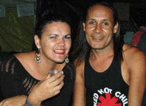 DSC_6617-300x217 São João do Tigre comemora mais um dia na programação do São João 2016; confira fotos desta quinta-feira